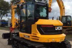 JCB-100C-2-2-300